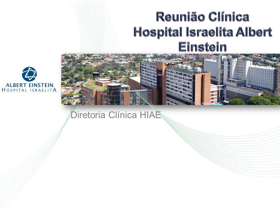 Retro Cervical Fórnice Vaginal SEPTO RETO-VAGINAL Endometriose profunda >5mm Nisolle M & Donnez J.