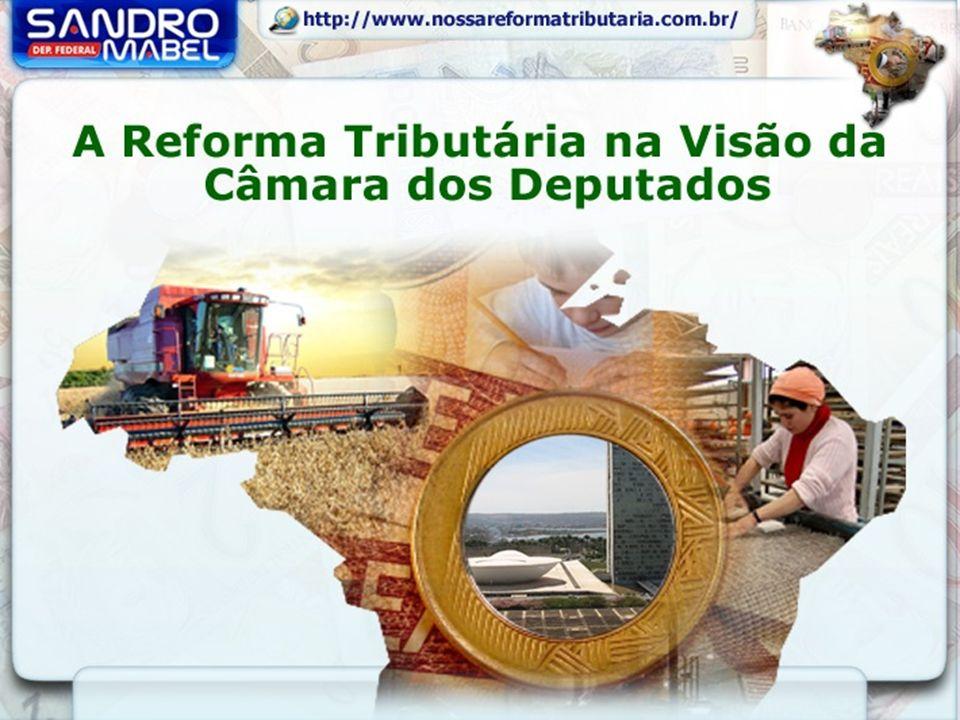 TRIBUTOS União Contribuintes Municípios Setor Privado Estados