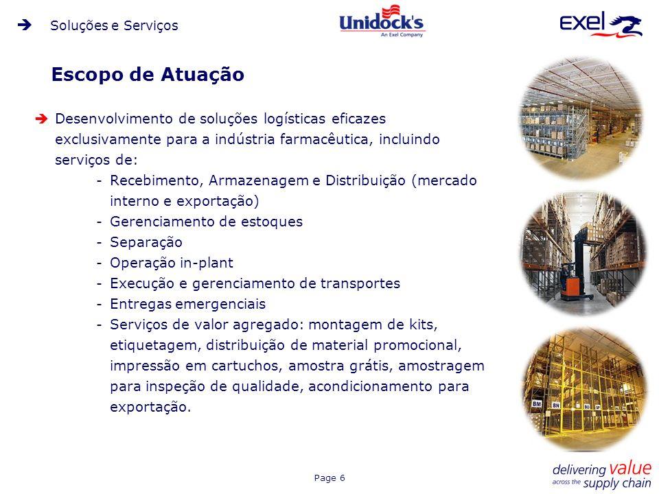 Page 27 Fonte: Itapemirim Cargas CONSERVAÇÃO DA MALHA RODOVIÁRIA BRASILEIRA Fonte: CNT