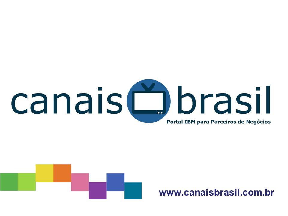 www.canaisbrasil.com.br