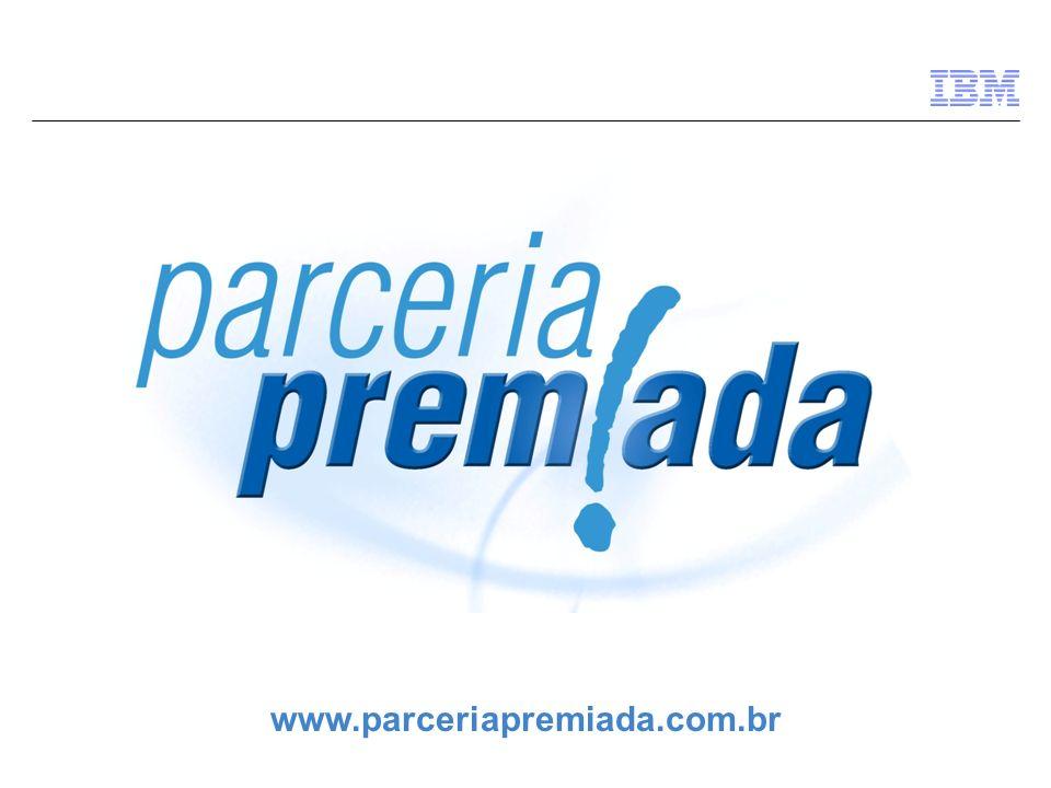www.parceriapremiada.com.br
