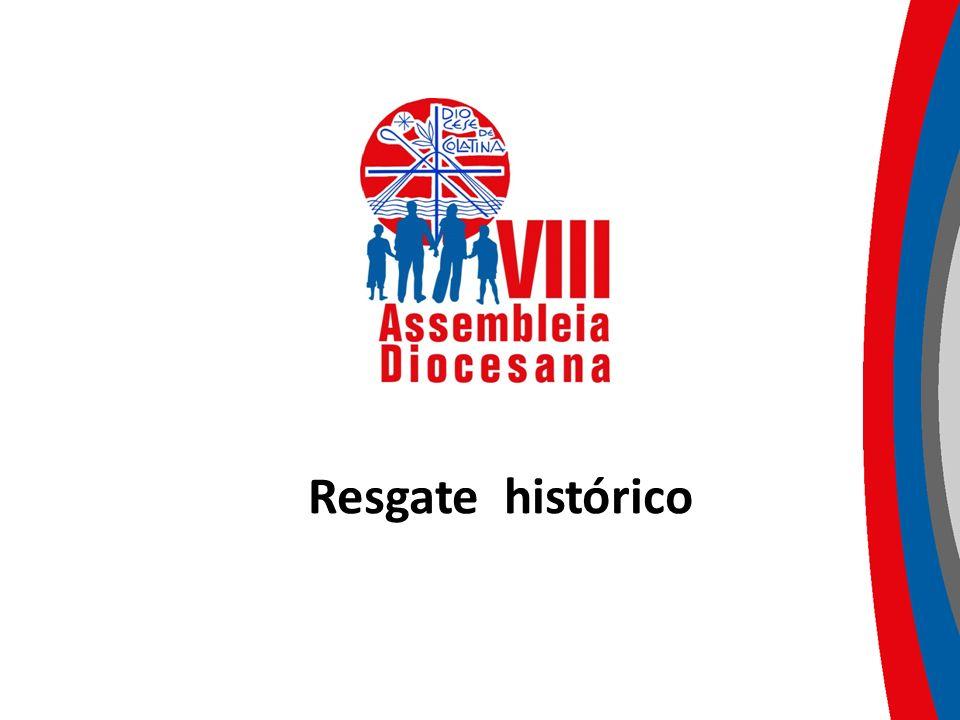 Resgate histórico