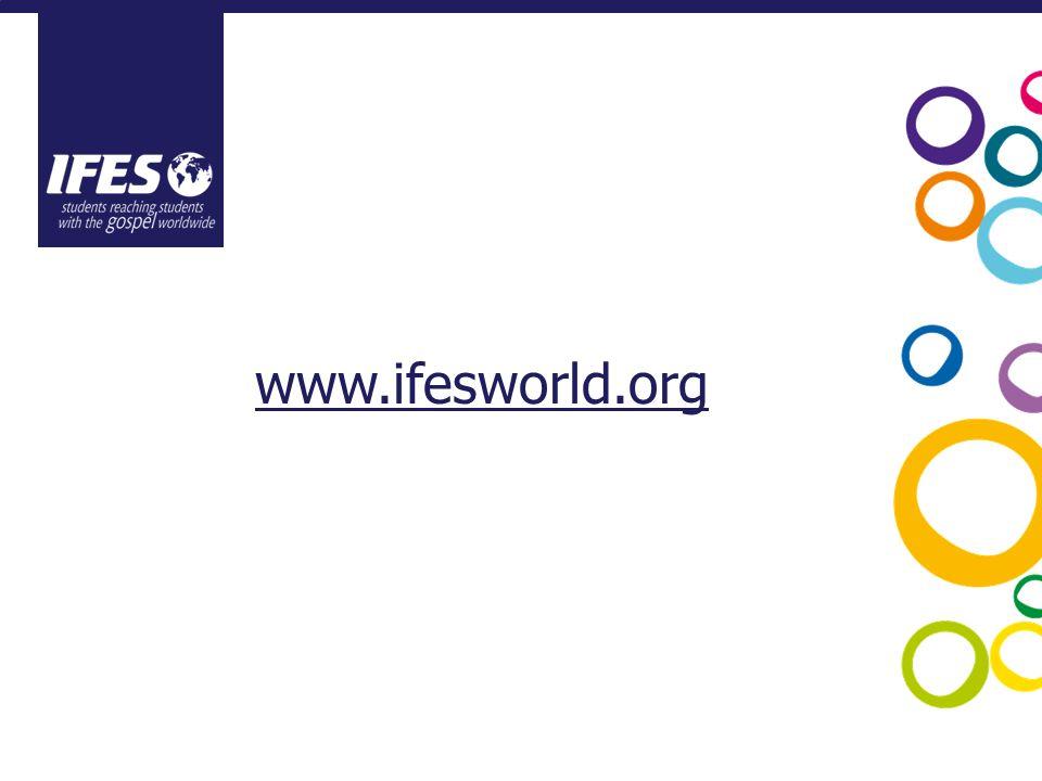 www.ifesworld.org