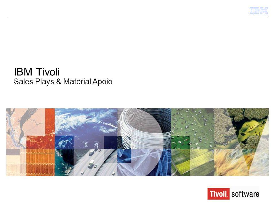 © 2011 IBM Corporation Obrigada.Mônica V.