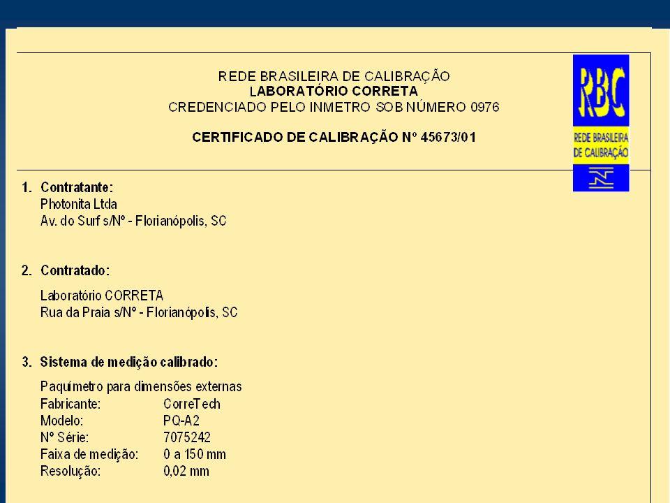 Metrologia – UFPR 2010 (slide 31)