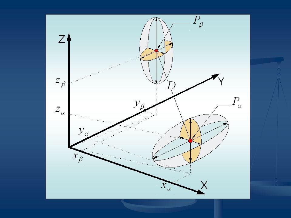Medições Realizadas D h Para a massa: m = (1580 ± 22) g νm = 14 Para o diâmetro: D = (25,423 ± 0,006) mm νD = νD = Para a altura: h = (77,35 ± 0,11) mm νh = 14