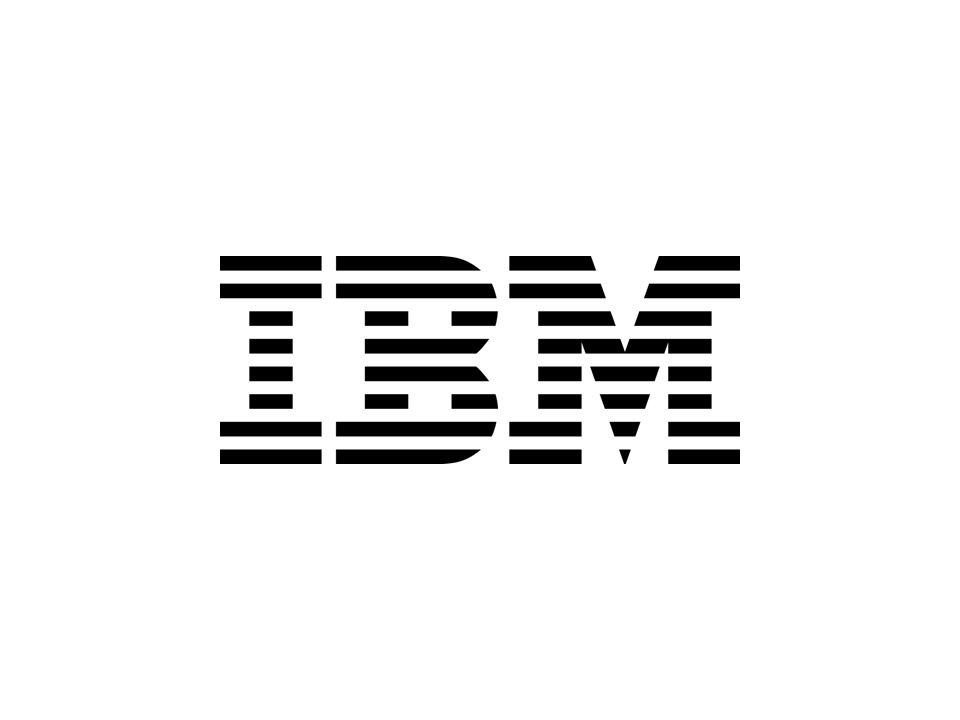 © 2011 IBM Corporation51