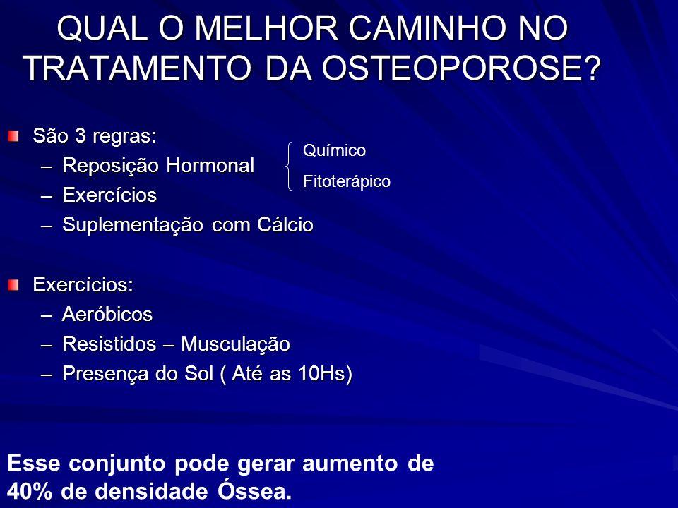 QUAL O PAPEL DO EXERCICIO NA PREVENÇÃO DO CANCER DE MAMA.