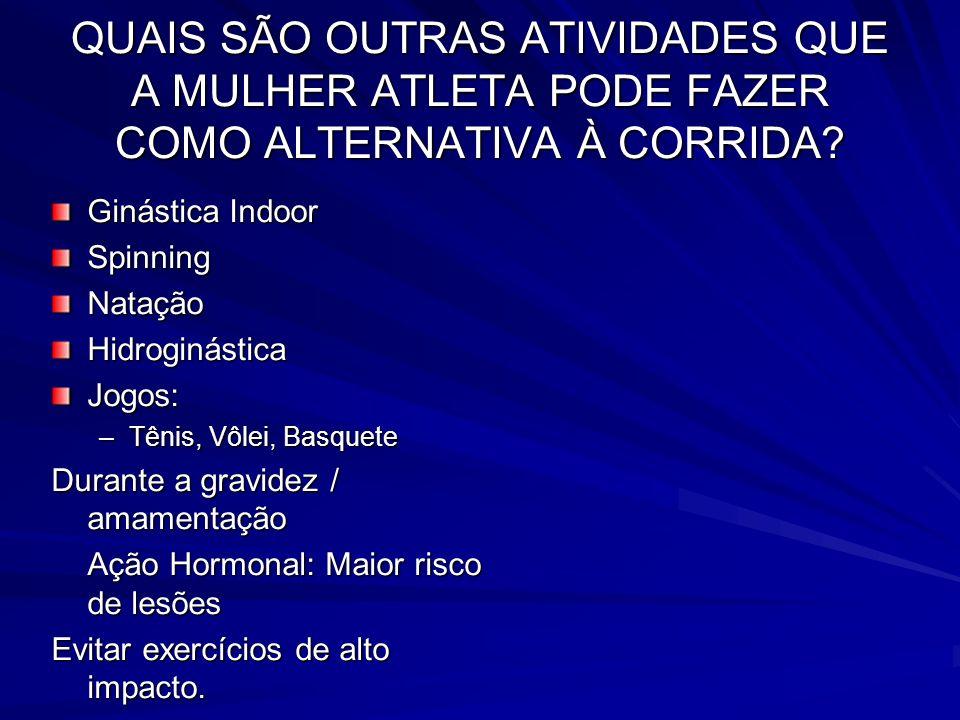 QUAIS OS BENEFÍCIOS DA ATIVIDADE FÍSICA NA TPM.