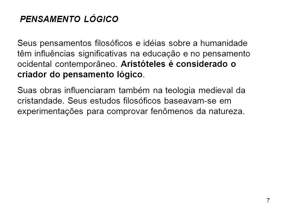 88 Método Fenomenológico Preconizado por Husserl, o método fenomenológico não é dedutivo nem indutivo.