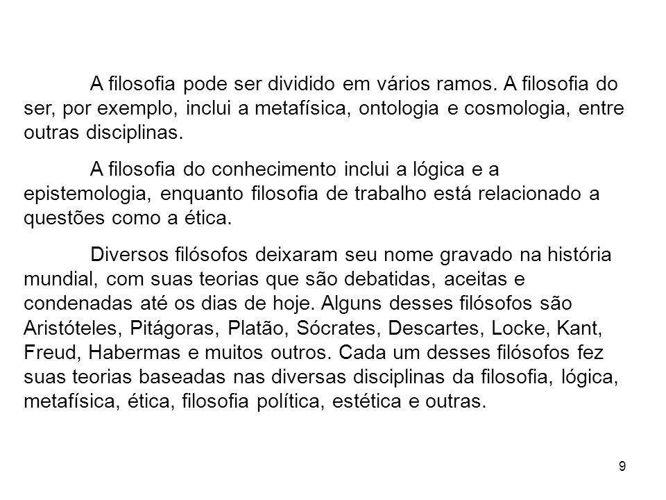 130 O Projeto de Pesquisa (TF, D e T) 5 METODOLOGIA (como.