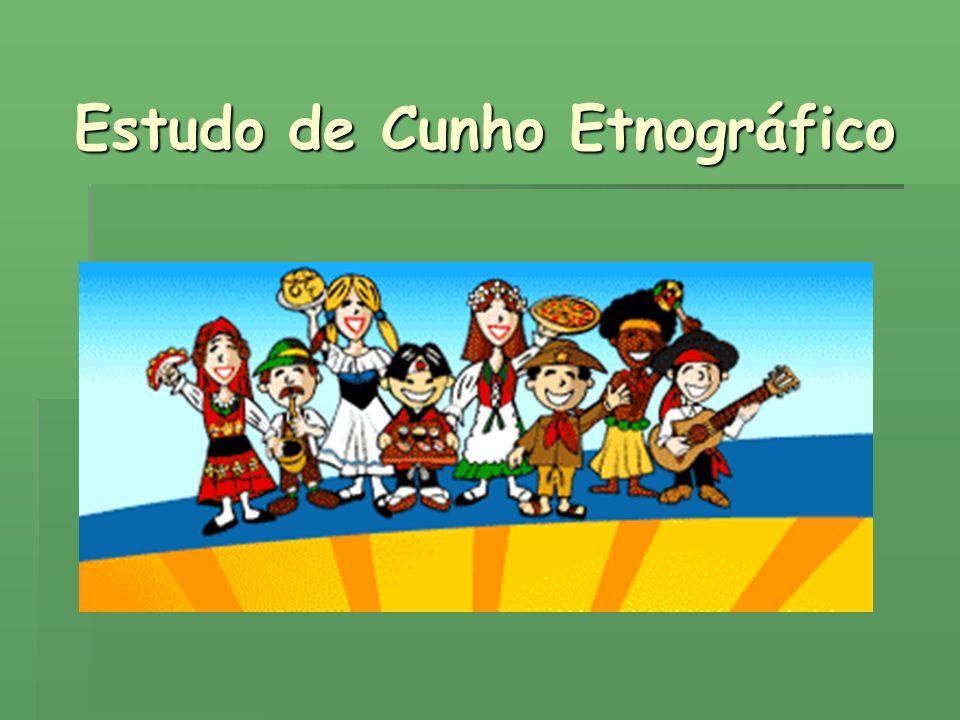 NÍVEL DE IMPACTO CULTURAL SENTIDO PELOS ESTRANGEIROS AO CHEGAREM NO BRASIL EQUIPE: DOROTI MARLENE LÜDERS; DOROTI MARLENE LÜDERS; MARIA ANGÉLICA C.