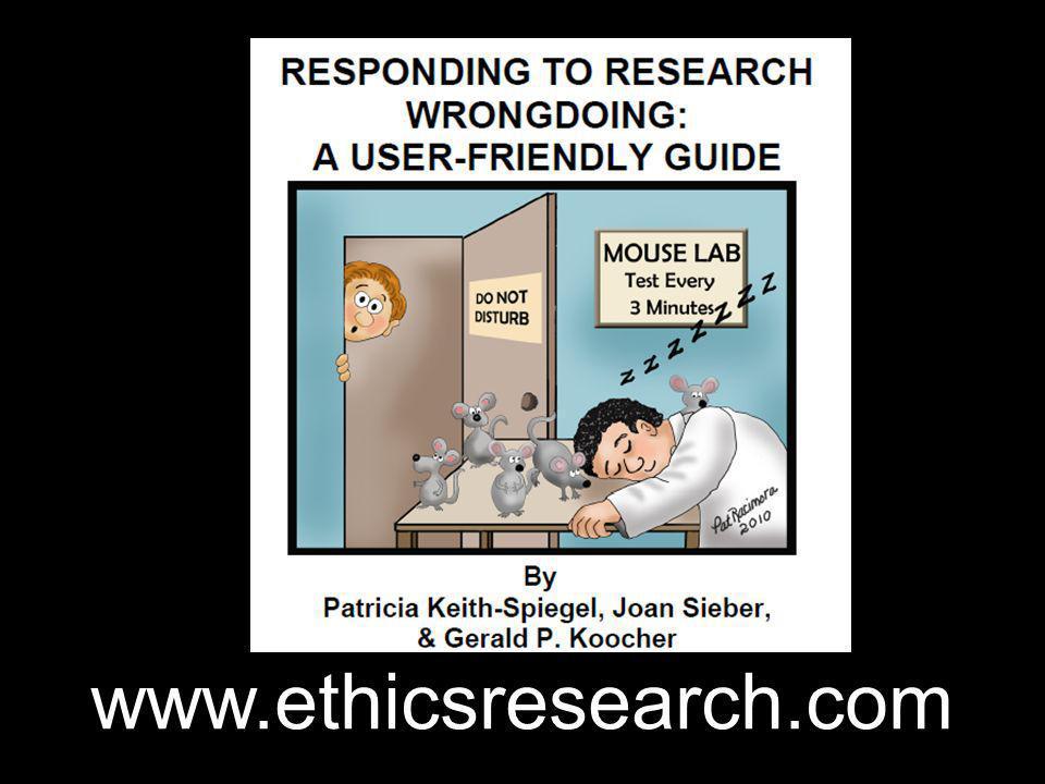 www.ethicsresearch.com