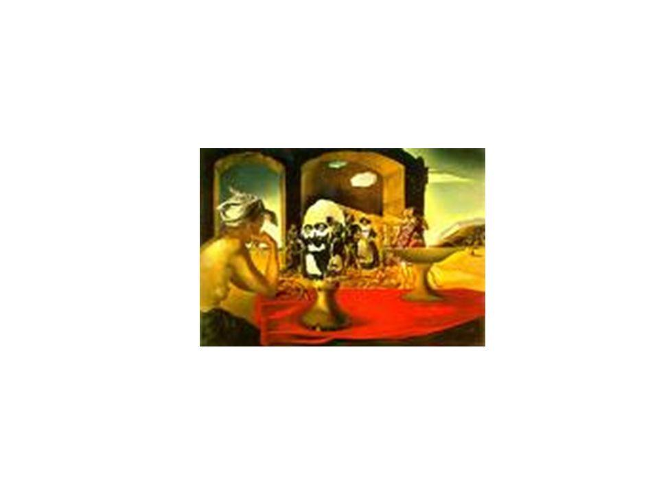 PRODUÇÃO Volume de ações e serviços efetivamente realizados num determinado período Volume físico total do trabalho realizado por uma ou mais pessoas PRODUTIVIDADE Rendimento, produção relativa de uma ou mais pessoas Rendimento, produção relativa de uma ou mais pessoas É relativa ao serviço (implica na capacidade do serviço) É relativa ao serviço (implica na capacidade do serviço)