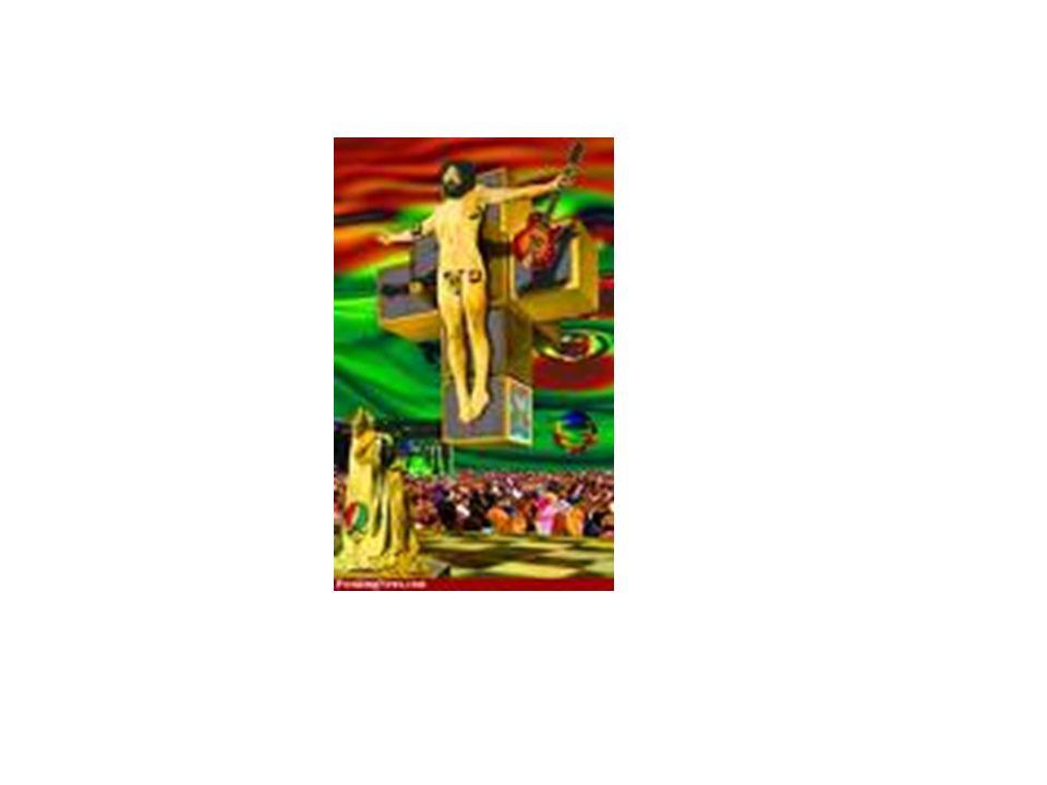 Epidemiológica –Valores básicos: Os seres humanos são racionais e fazem decisões ponderando sobre argumentos racionais –Suporte teórico Teorias cognitivas –Foco Busca e fornecimento de informação racional e processos de decisão Foco em processos internos