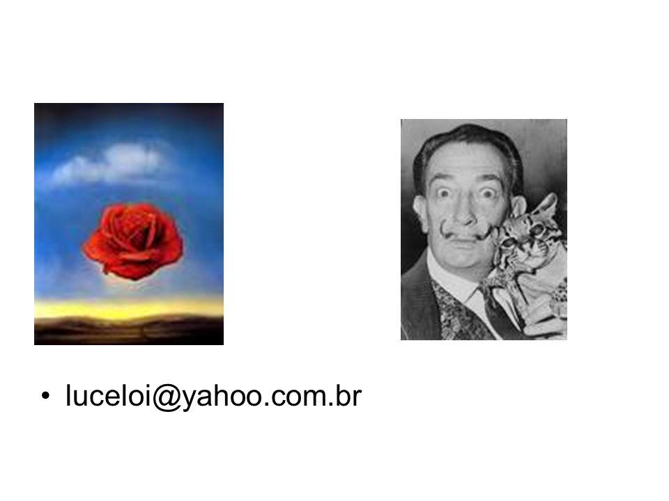 luceloi@yahoo.com.br