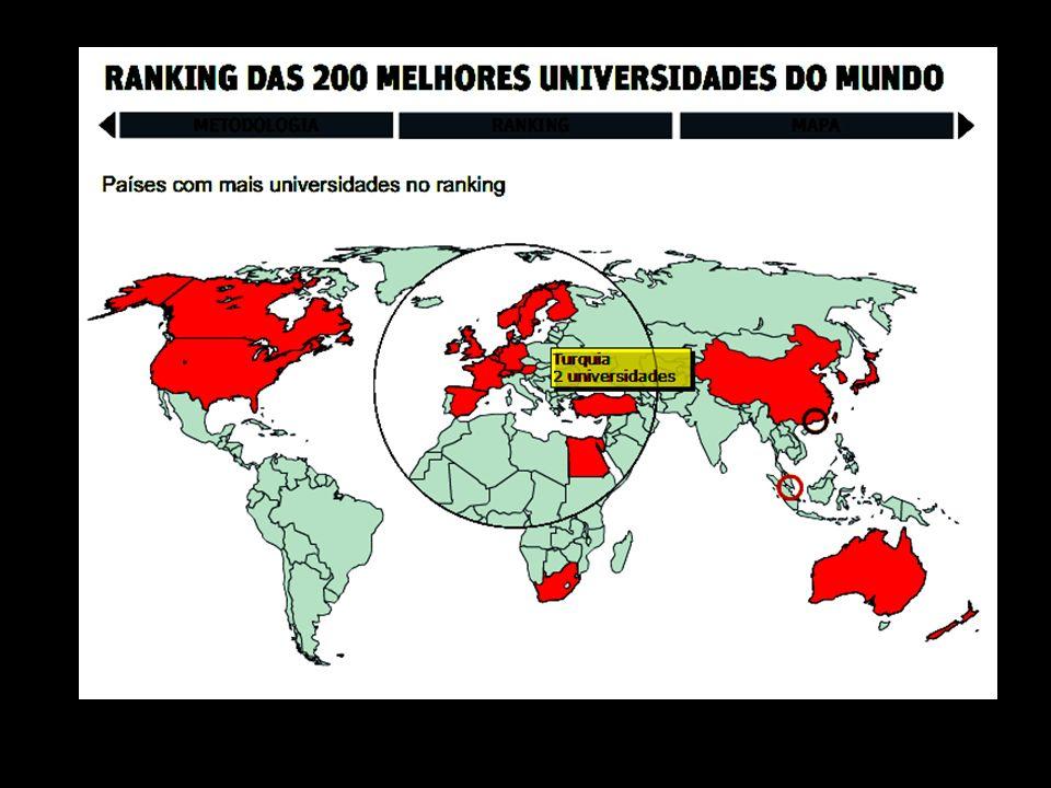 http://media.folha.uol.com.br/saber/2010/09/15/ranking_universidades-2.swf