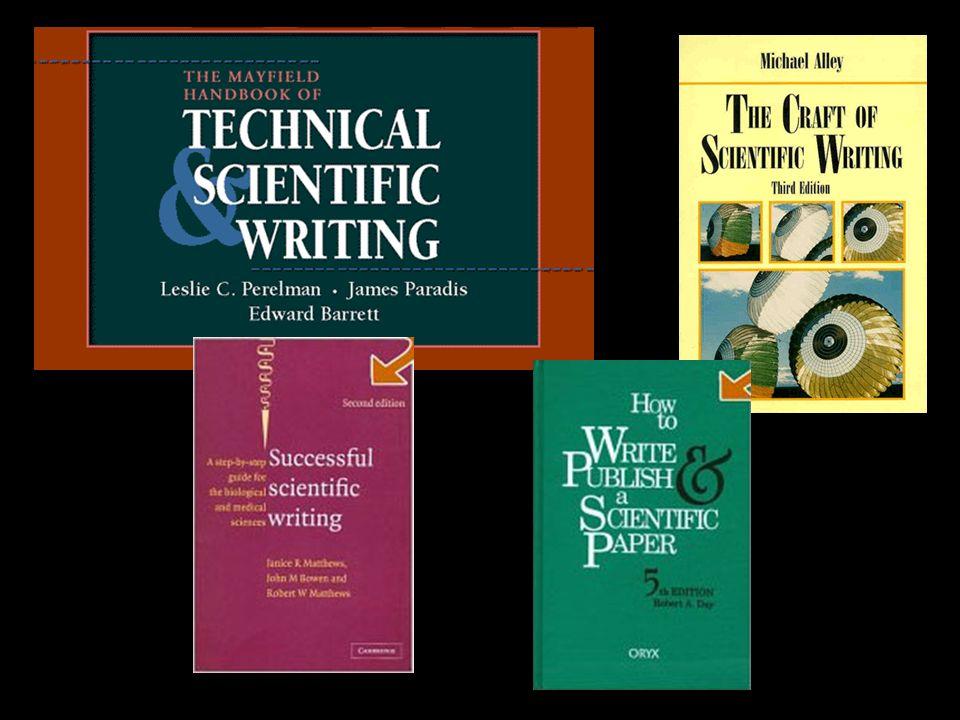 A linguagem científica internacional é o inglês A linguagem científica internacional é o inglês Porque não utilizar espanhol, português.