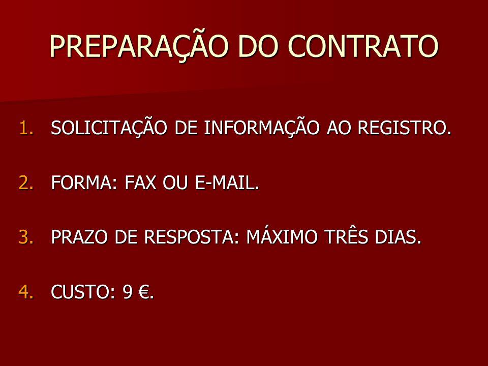 Conseqüência 5ª: REDUÇÃO DE JUROS Fonte: Federación Hipotecaria Europea y B.C.E.