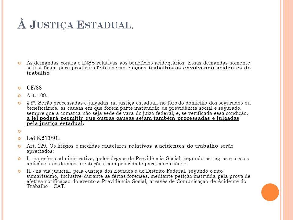 MUITO OBRIGADO! Luciano Martinez martinezluciano@uol.com.br
