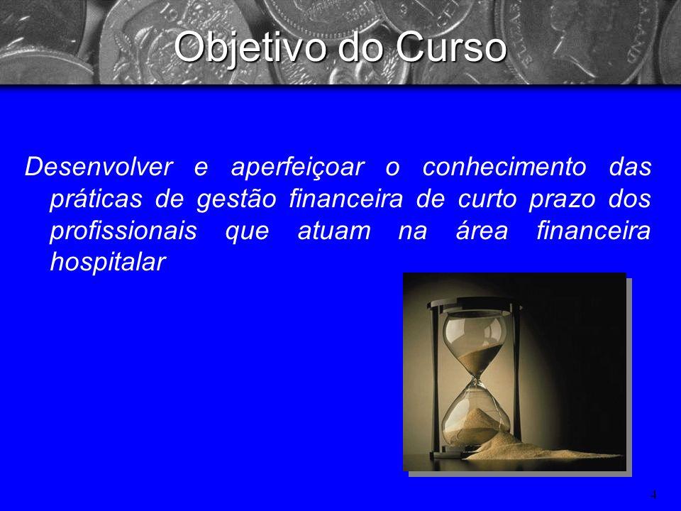 3Apresentação Ministrante: Alexandre Silva de Oliveira Bel. em Engenharia Mecânica (UFSM), Administração (UFSM) e Ciências Contábeis (UFSM) Mestre em