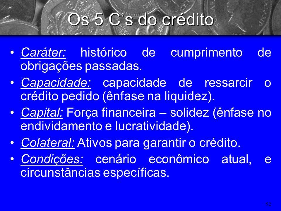51 Adm. de Dup. Rec.: Convênios Documentos para liberação dos recursos: SUS - Faturamento é eletrônico, precisa apenas os dados da conta, não se encam