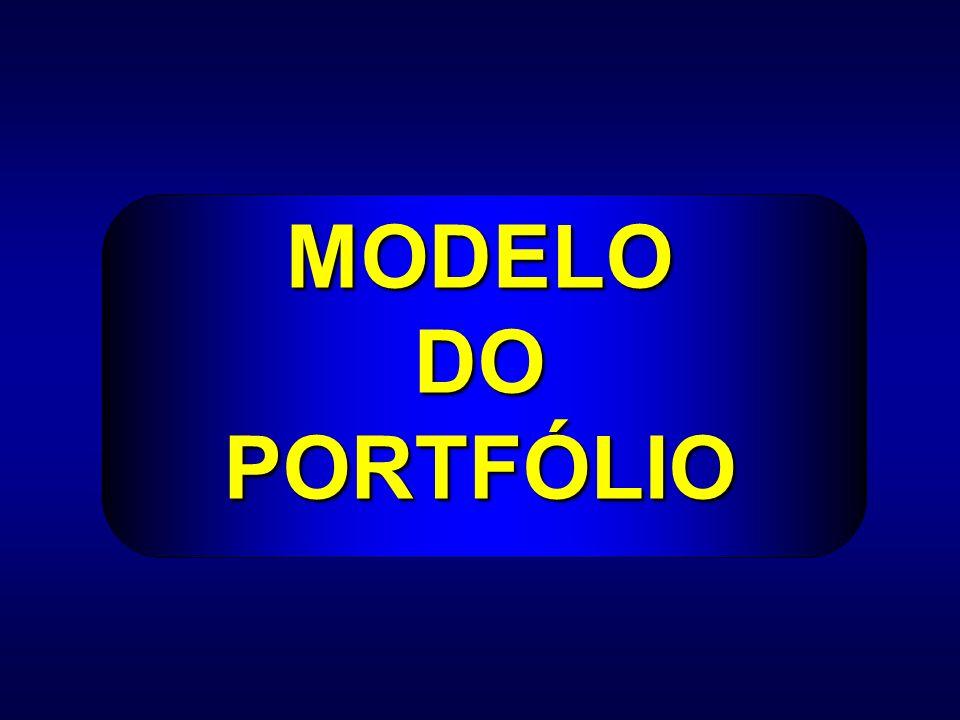 MODELODOPORTFÓLIO