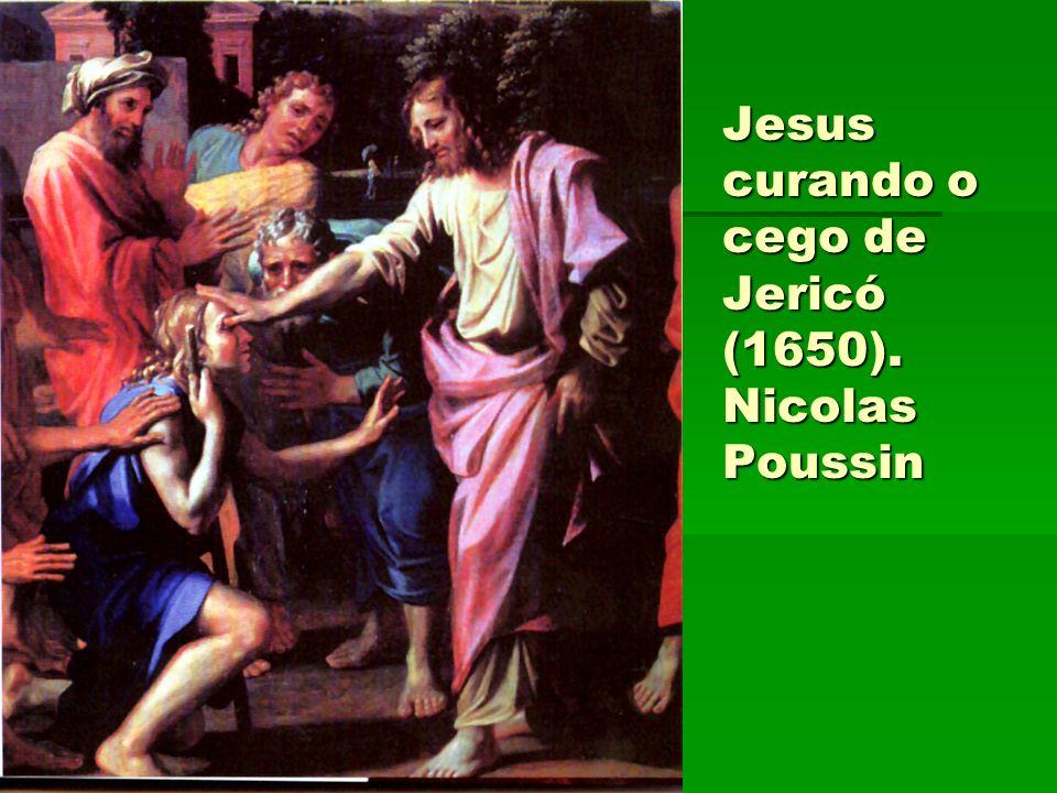 Ciência e Caridade(1897), Pablo Picasso (1881-1973) Ciência e Caridade(1897), Pablo Picasso (1881-1973)