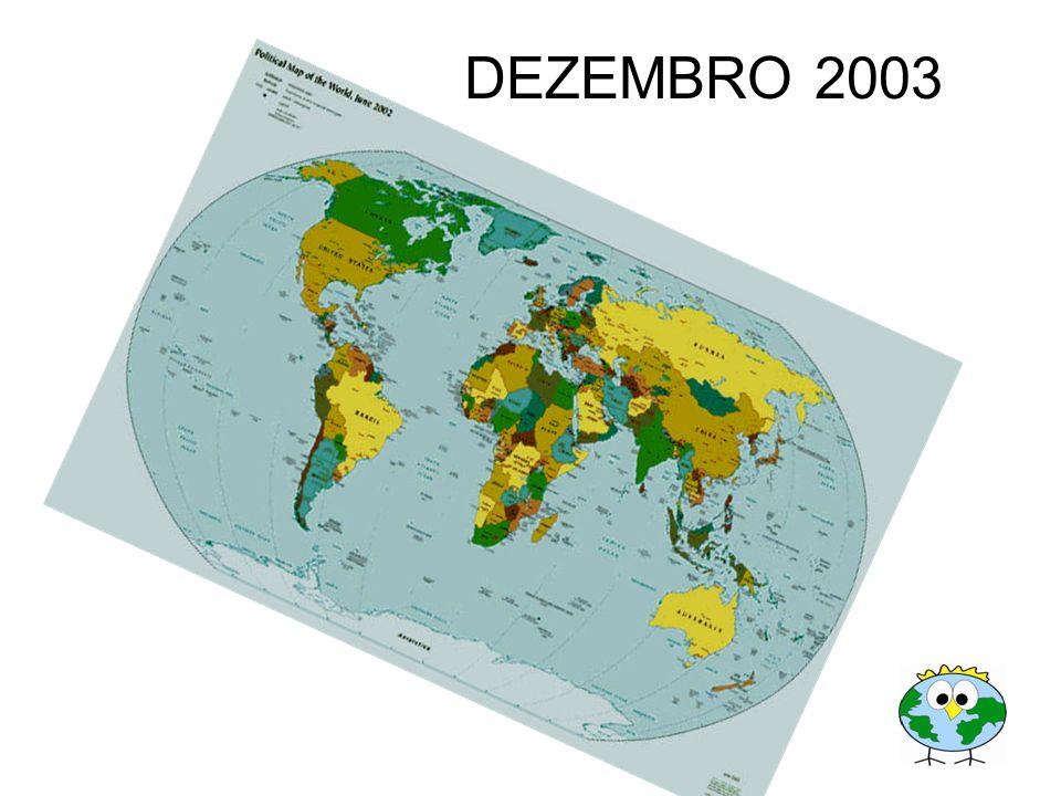 DEZEMBRO 2003