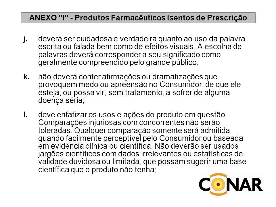 Resolução – RDC 102/2000 da ANVISA REQUISITOS PARA VISITAS DE PROPAGANDISTA DE PRODUTOS FARMACÊUTICOS Art.