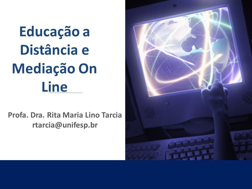 CASO VITTÓRIO Vittório, não tem acesso à internet em outro local então vai diariamente ao polo para acompanhar o curso e realizar as tarefas.