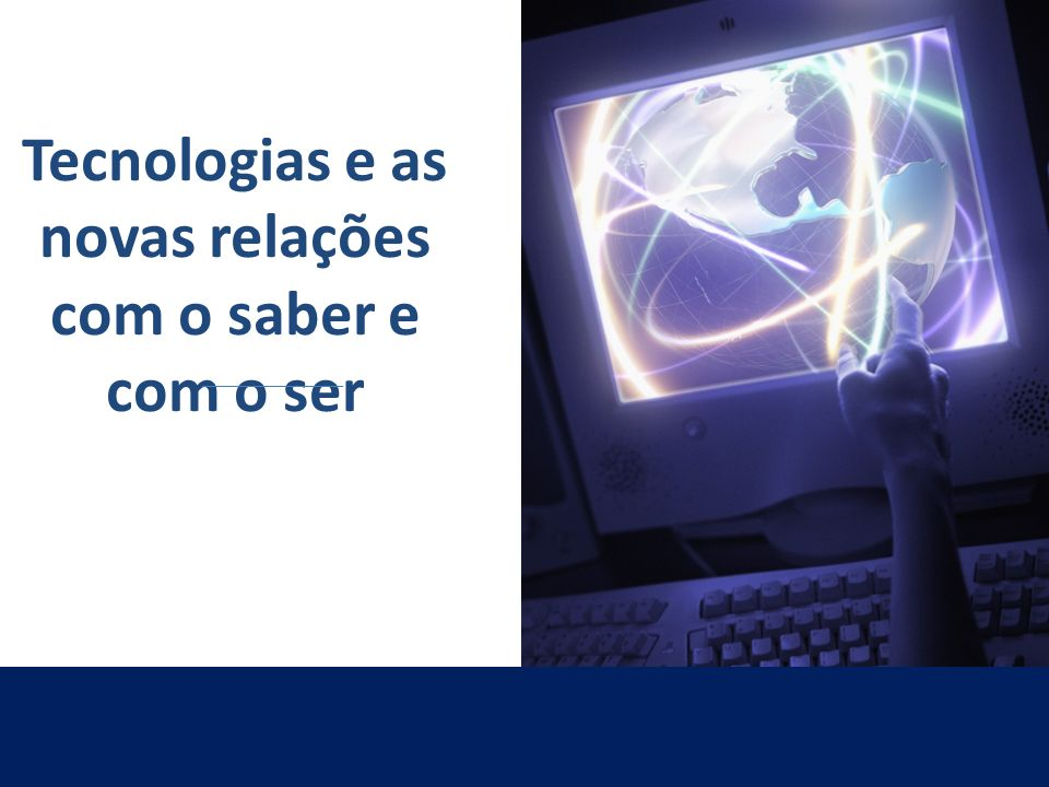 Educação a Distância e Mediação On Line Profa. Dra. Rita Maria Lino Tarcia rtarcia@unifesp.br