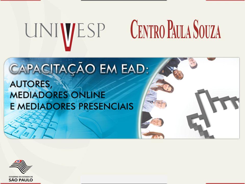 Possibilidade do uso de metodologia EAD em disciplinas e outras atividades curriculares presenciais.