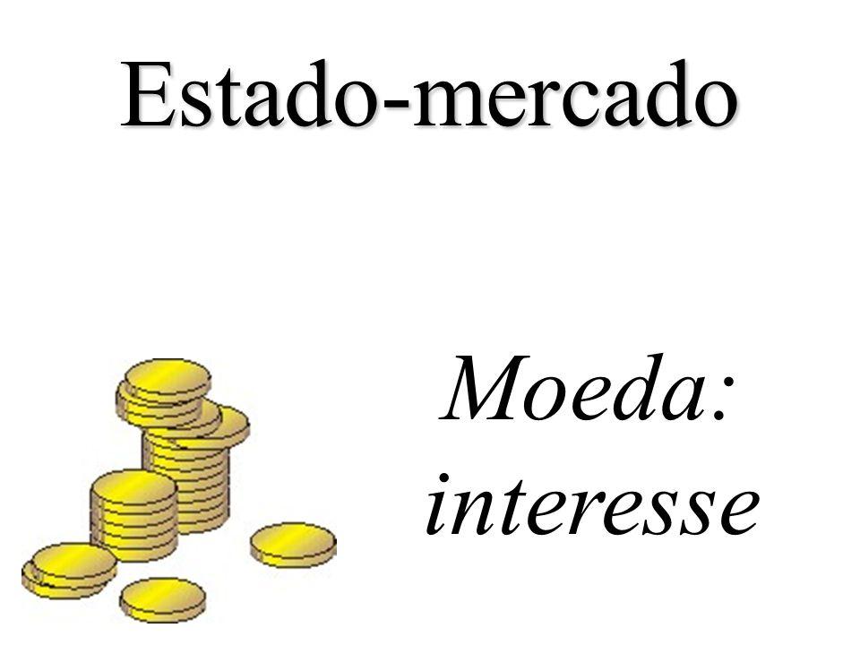 Pensa / Indeciso