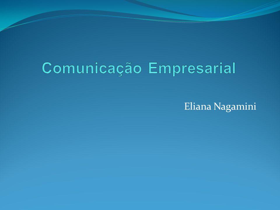 Eliana Nagamini