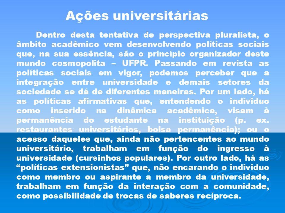 Imagens da região de Vila Verde