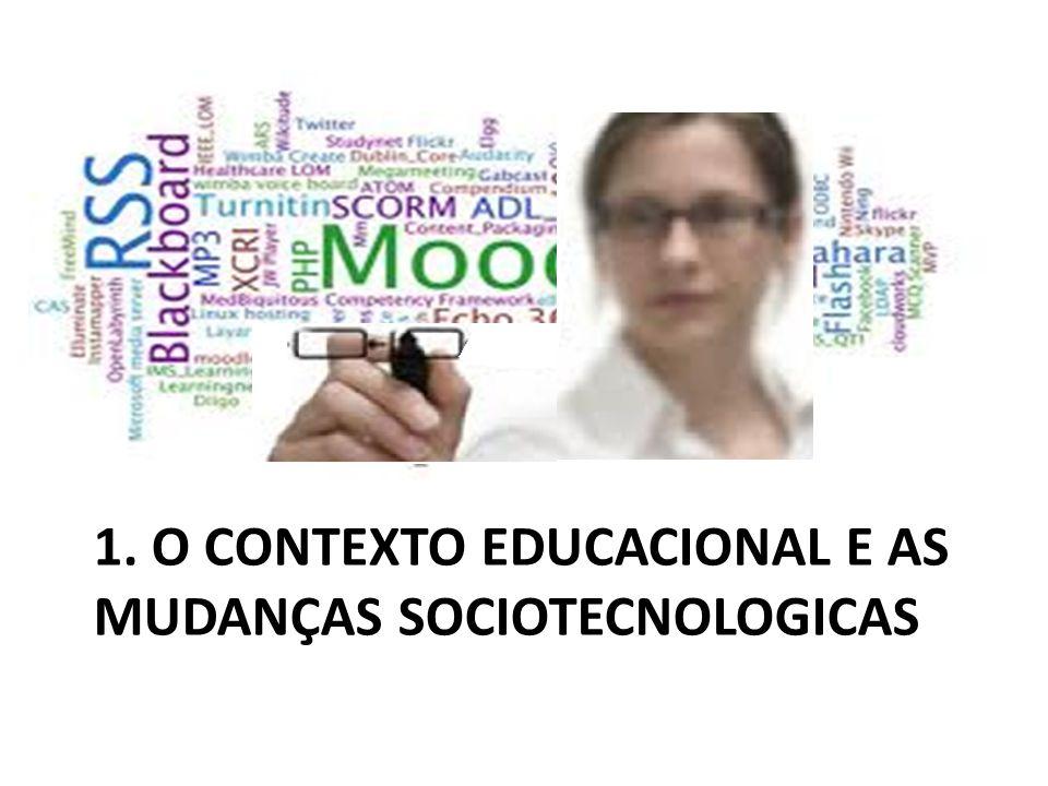 Vani Moreira Kenski vani@siteeducacional.com.br Obrigada!