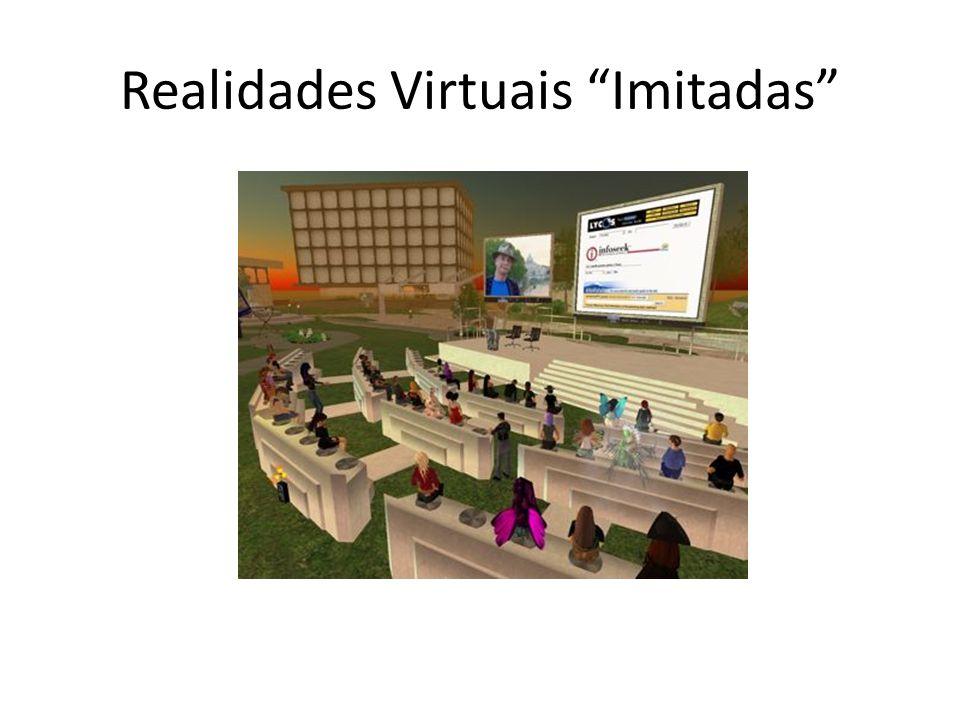 Continuum da Educação on-line (FILATRO,A. 2003)