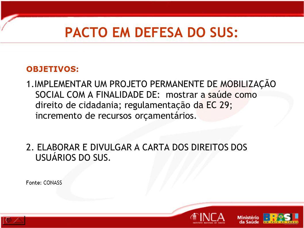 PACTO DE GESTÃO O PACTO DE GESTÃO ESTABELECE AS RESPONSABILIDADES DE CADA ENTE FEDERATIVO DE FORMA A DIMINUIR AS COMPETÊNCIAS CONCORRENTES E A TORNAR MAIS EVIDENTE QUEM DEVE FAZER O QUÊ, CONTRIBUINDO COM O FORTALECIMENTO DA GESTÃO COMPARTILHADA E SOLIDÁRIA NO SUS.