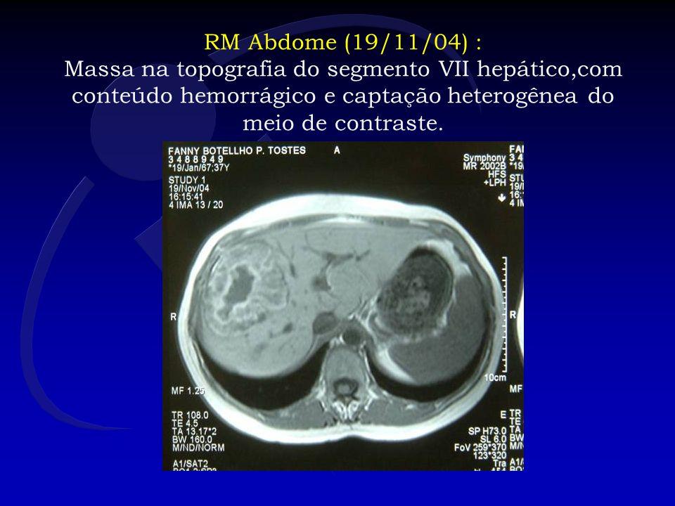 Zona de secção Seção de Cirurgia Abdomino-Pélvica