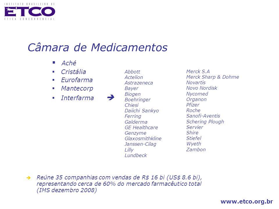 www.etco.org.br