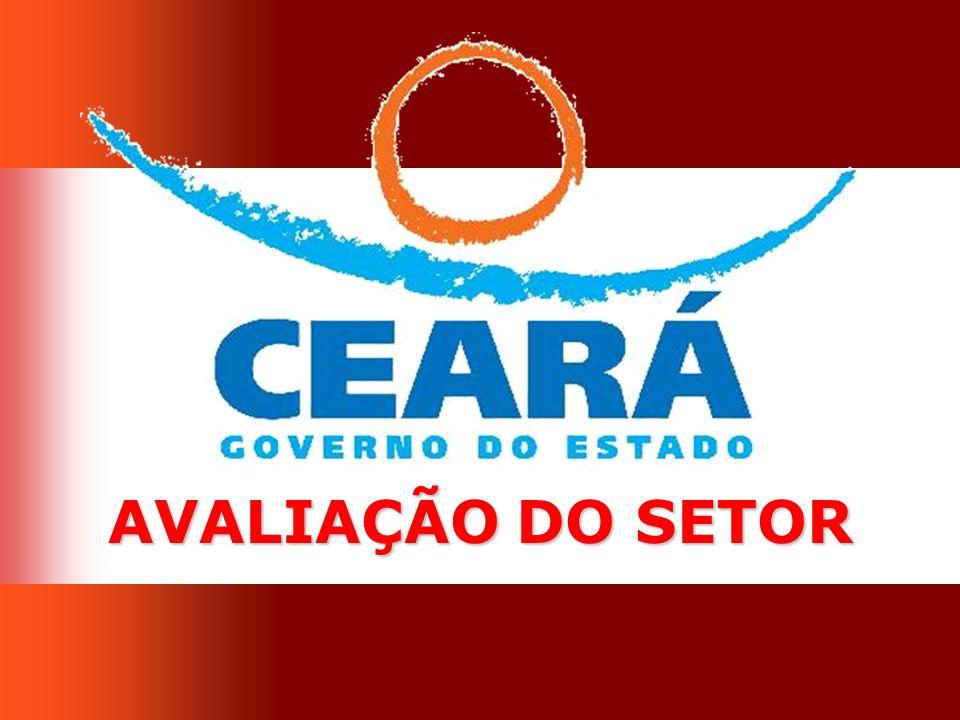 MARCO LEGAL - LEI Nº 13.423 AVALIAÇÃO DO SETOR