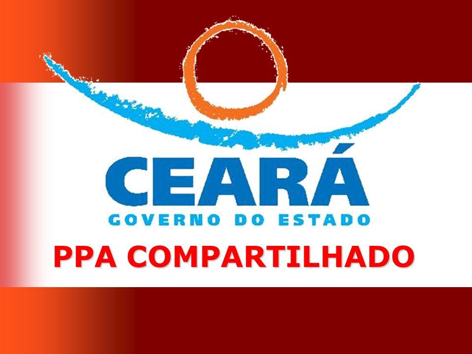 MARCO LEGAL - LEI Nº 13.423 PPA COMPARTILHADO
