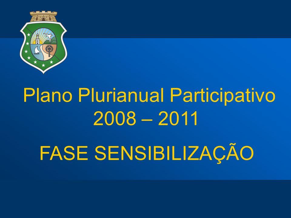 CONTATOS SEPLAG - CÉLULA DE DESENVOLVIMENTO REGIONAL PARTICIPATIVO Aparecida Façanha – e-mail: paita@seplan.ce.gov.brpaita@seplan.ce.gov.br Dominique Marques – e-mail: dominiqu@seplan.ce.gov.brdominiqu@seplan.ce.gov.br Tel: (85) 3101-4718 Fax: (85) 3101-4514