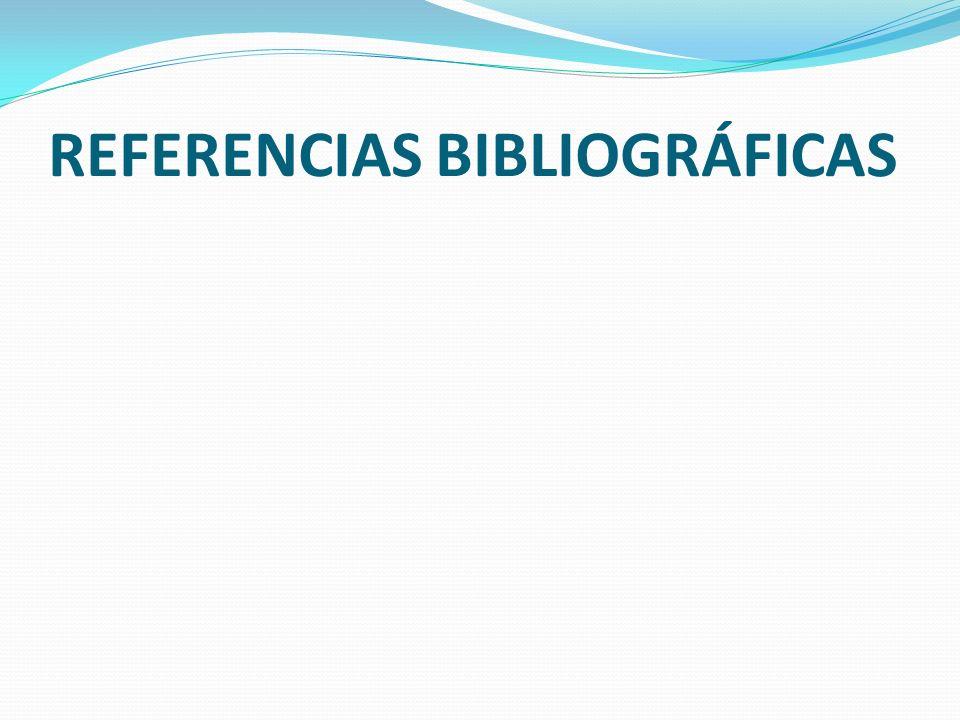 Figura 1: Ameba Exemplo de colocação de imagens