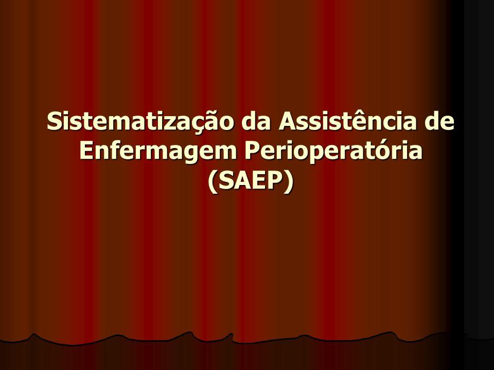 Visita pré-operatória ( histórico + exame físico) J.C.S, 40 anos, sexo masculino, casado, residente em Londrina - Pr.