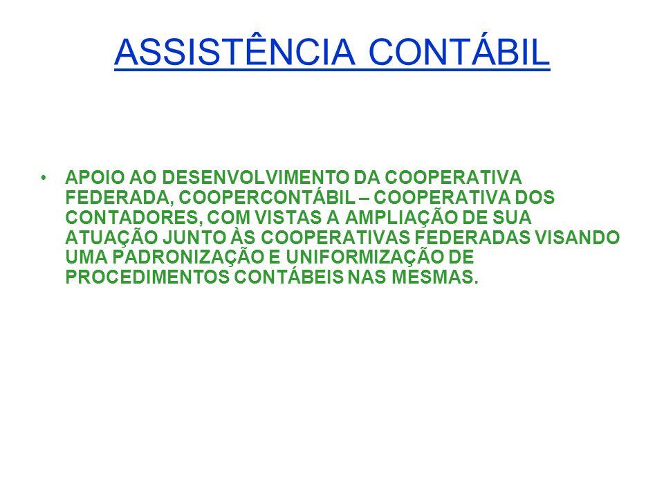 COMUNICAÇÃO REGISTRO DO DOMÍNIO E CRIAÇÃO DO SITE WWW.FETRABALHOMG.COM.BR A SER IMPLANTADO NO PRIMEIRO SEMESTRE DE 2008; WWW.FETRABALHOMG.COM.BR JORNAL COOPERA TRABALHO MG COM PERIODICIDADE TRIMESTRAL – A SER IMPLANTADO EM 2008; INSERÇÃO DA FETRABALHO MG NA VITRINE ON-LINE DO PORTAL WEBCOOP DA OCEMG – A SER IMPLANTADO EM 2008; REESTRUTURAÇÃO DA ASCOOP – ASSOCIAÇÃO COMUNITÁRIA DE COMUNICAÇÃO COOPERATIVISTA VISANDO A IMPLANTAÇÃO DE UMA FUTURA RÁDIO EDUCATIVA (RÁDIO COOPERATIVA BH) – EM ANDAMENTO; REALIZAÇÃO DE PALESTRAS SOBRE COOPERARTIVISMO DE TRABALHO EM UNIVERSIDADES E EM ENTIDADES DE CLASSE – EM ANDAMENTO.