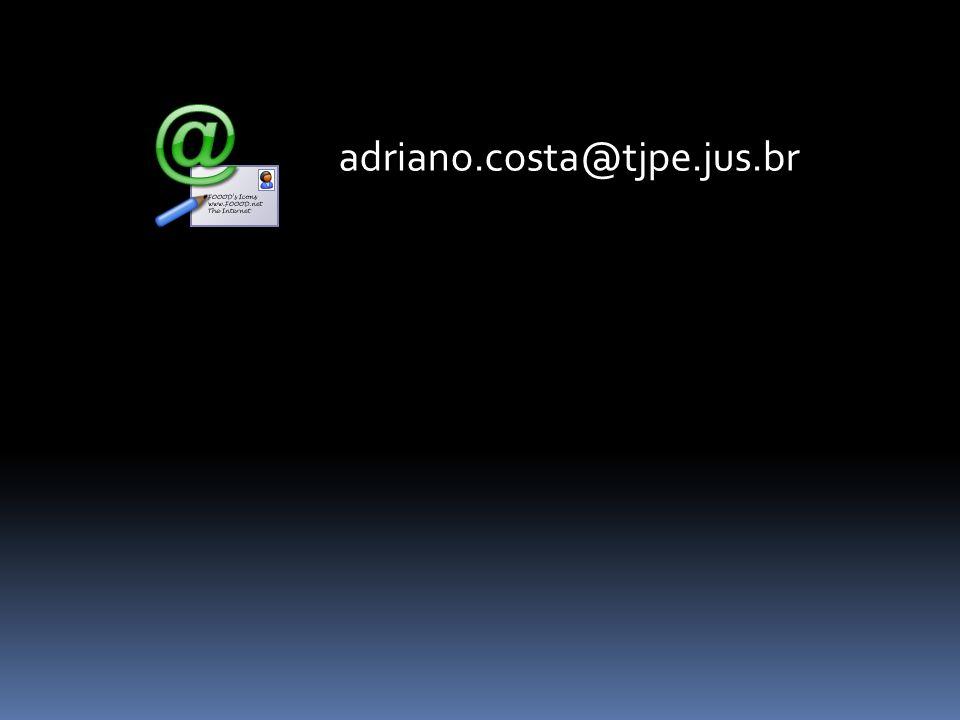 adriano.costa@tjpe.jus.br