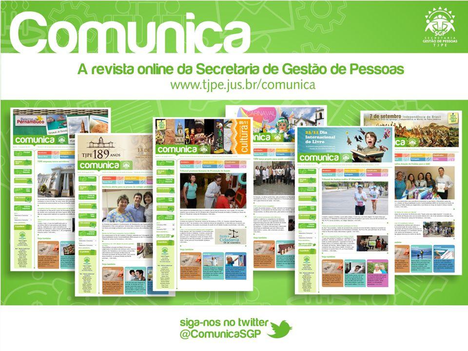 Distribuição do atendimento Centro de Saúde Des.