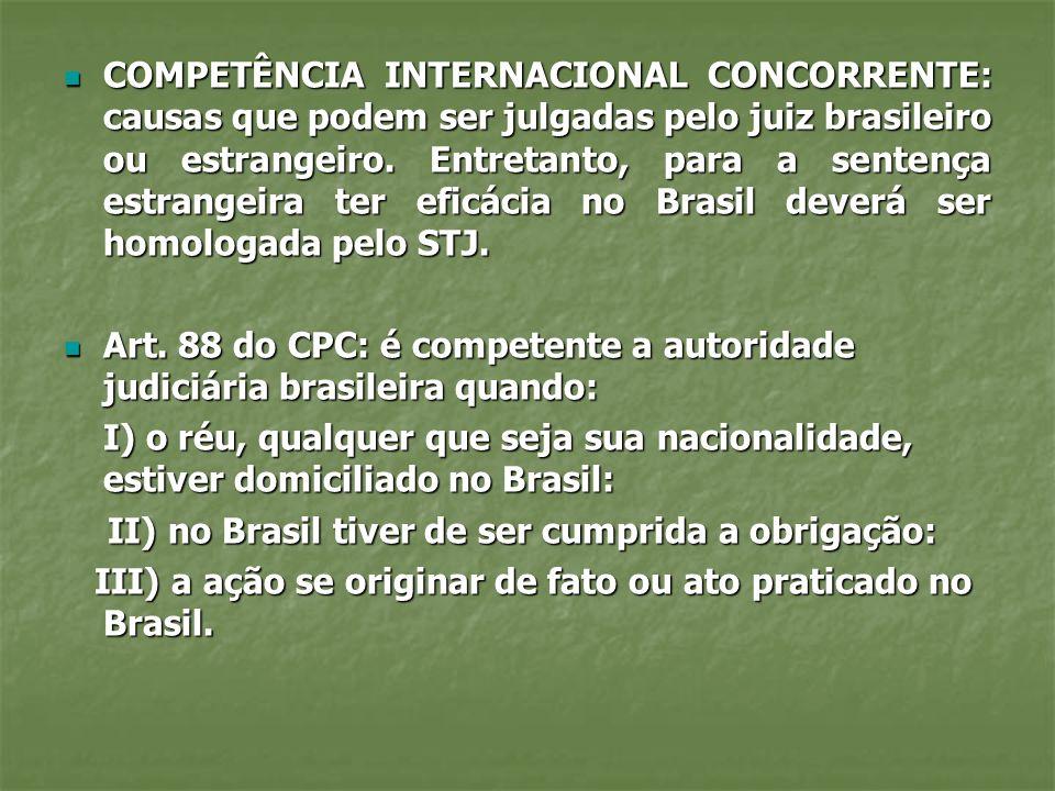 Leonardo, residente em Ponta Grossa, pretende entrar com ação trabalhista contra seu último empregador, empresa localizada em Palmeira.